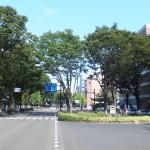 2015 定禅寺ストリートジャズフェスティバル in 仙台